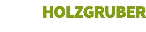 Holzgruber Cafe & Konditorei